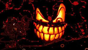 Halloween Haunt Kings Island Dates by Behind The Thrills The Ten Must See Halloween Haunted