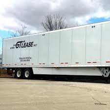 GT LEASE INC. - Cargo & Freight Company - West Chicago, Illinois ... Classic Towing Naperville Il Company Near Me Chicago Area Advisory Services For Automotive Trucking Companies Ltl Distribution Warehousing Gooch Inc Truck Driver Tommy Kunsts Whitered Transportation Firms Ramp Up Hiring Wsj Home Heavy Hauling Flatbed And Tanker Silvan Uber Buys Brokerage Firm Fortune Img Truckleading Bulgarian In Ownoperator Niche Auto Hauling Hard To Get Established But Transport Shipping Movers Parking Shortage Creates Risk For Drivers