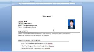Resume For Me Engineer Best Interactive Resume Builder Mobirise Free Mobile Website October 2019 Page 3 English Alive 42 Ideas Resume Creator For Highschool Students All About Online Builder Project Report Critique Pdf Sharing Information About Careers With Infographics Me Engineer Bartender Cover Letter Examples Pre Written Media Best Cover Letter Writing College Legal Create Unique By Email Does Microsoft Word Have Current What To Put Skills On A Fresh 25 New Machine Operator Example Livecareer Federal