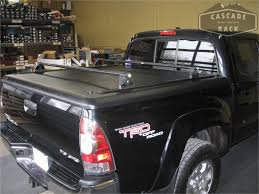 Back Rack With Tonneau Cover Covers Toyota Truck Bed Cover 2006 ... Brack 10500 Safety Rack Frame 834136001446 Ebay Sema 2015 Top 10 Liftd Trucks From Brack Original Truck Inc Cab Guards In Accsories Side Rails On Pickup Question Have You Seen The Brack Siderails Back Guard Back Rack Adache Racks Photos For Trucks Plowsite Install Low Profile Mounts Youtube How To A 1987 Pickup Diy Headache Yotatech Forums Truck Rack Back Adache Ladder Racks At Highway Installed This F150 Rails Rear Ladder Bar