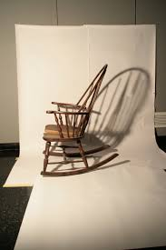 Cradle [to Rockin' Rocking Chair] To Cradle. | DEconstructREconstruct