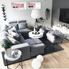 pin auf decor home wohnzimmer modern