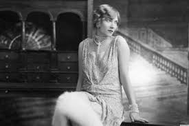 1920s Fashion How To Add A Little Flapper Style Your Wardrobe PHOTOS