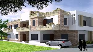 Home Design Games Free Online For Adults - YouTube Best New Home Designs Design Ideas Games Peenmediacom 100 App Game 3d Free Online For Adults Youtube My Bedroom Exterior Flat Roof Modern L Cozy Decor Fun Decorating For Girls Kids Teens Room Brucallcom Dream House 15 Apk Download Android Role Playing Barbie Paleovelocom Cool Inspiration Your Own