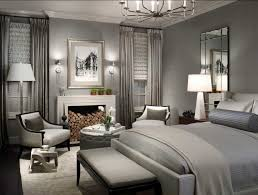 ikea chambres coucher gracieux ikea chambre à coucher adulte chambres ikea top chambre a