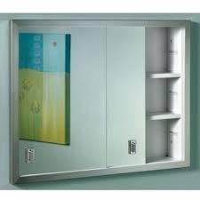 42 best medicine cabinets images on pinterest medicine cabinets