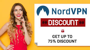 💎💎 Nord VPN Coupon Code: Get The Biggest Discount!!! 💎💎 Nord Vpn Coupon Code Coupon Dade On Twitter Thanks For Remding Me Use Code Nordvpn Coupon Code 20 Best Offers Discount Tech 77 To 100 Off June 2019 How Use Promo 2018 Up Off Nordvpn 2 Year Deal Why Outperforms Other Vpn Services Ukeep 75 Airlinecrewdiscount Gearbest December 10 Off Entire Website Torguard 50 Torguard50