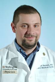 Michael D. Bavlsik | Washington University Physicians Freeman Thomas Md Tidewater Physicians Muispecialty Group Top Doctors Dentists 2017 Sb Magazine Mercyascot Orthopaedic Surgery Healthpoint Board Of Directors Innovative Approaches In Care At The Puitary Center Barnes Alexander Aleem Shoulder And Elbow Surgeon Washington Surgeons Use 3d Technology To Reconstruct Mans Face Uamshealth Aoa Traveling Fellowships Follow Aoas Fellows Houston Hospital Specialists Putnam County Public Staff 25 Neosurgery Internal Medicine Residents Ohio State Medical