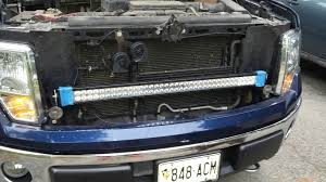 Cheap Light Bars For Trucks - 28 Images - Best 25 Led Light Bars ... China Dual Row 6000k 36w Cheap Led Light Bars For Jeep Truck Offroad Led Strips For A Carled Strip Arduinoled 5d 4d 480w Bar 45 Inch Off Road Driving Fog Lamp Lighting Police Dash Lights Deck And Curved Your Vehicle Buy Lund 271204 35 Black Bull With 52 400w High Power Boat Cheap Light Bars Trucks 28 Images Best 25 Led Amazoncom 7 Rail Spot Flood 4x4 6 40w Mini Work Single Trucks 4wd Testing Vs Expensive Pods Youtube