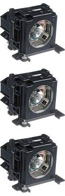 projector ls and components one year warranty optoma hd 20
