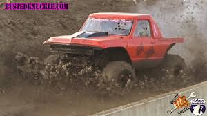 100 Mud Racing Trucks STREET TRUCK MUD RACING DAMM PARK 2014 YouTube