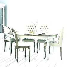 Shabby Chic Dining Chairs Simply Dresser