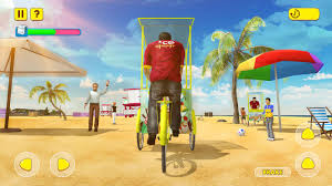 Beach Ice Cream Delivery SIM App Ranking And Store Data | App Annie In American Truck Simulator Lets Get Started With Some Heavy Cargo Scs Softwares Blog 2015 Real Game Play Online At Meinwurlandeu Fort Wargame 28mm Armoured Delivery Car Transport Apk Download Free Simulation Game For Euro Screenshots Hooked Gamers Image Zombiemod Company Of Heroes Driver Android Games In Tap Discover Superb 2018 Gameplay Fhd 2 Youtube Express Skins Mod Mod Ats Pizza Milk Free Download