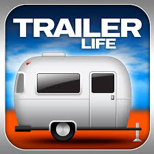TrailerLifeDIY - YouTube Tractor Trailer For Children Kids Truck Video Semi Youtube 15 U Haul Review Rental Box Van Rent Pods How To Flatbed Ambulance Fire And Rescue Off Road Racing Trailerlifediy Run For Your Life Clustertruck 1 Huge Power Wheels Collections Ride On Cars My Game Dump Learn 2d 3d Shapes And Race Monster Trucks Toys Full Cartoon Street Sweeper Retrofit Towing Equipment Available Today Zacklift Intertional