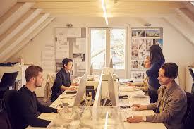 100 Smart Design Studio Get William Indesignlive