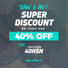 Hsn Store ES: 📩 Exclusive Email 🤫 40% HSN | Milled Hsn Promo Codes May 2013 Week Foreo Luna Coupon Code 2018 Man United Done Deals Hsn 20 Off One Item Hsn Coupon Code 2016 Gst Rates Item Wise Code Mannual For Mar Gst Rates Qvc To Acquire Rival For More Than 2 Billion Wsj Verification By Im In Youtube Ghost Recon Phantoms December Priceline For Ballard Designs Discount S Design Promo Free Shopify Apply Discount Automatically Line Taxi