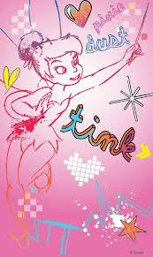 Disney Tinkerbell Light Up Christmas Tree Topper by 380 Best Tinker Bell Images On Pinterest Disney Fairies Tinker