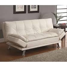 Mainstays Sofa Sleeper Black Faux Leather by New 28 Sleeper Sofa Walmart Fresh Inspiration Sleeper Sofa