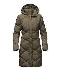 North Face Coupon Codes, Jackets & Vests V58b7045 | The ... The North Face Litewave Endurance Hiking Shoes Cayenne Red Coupon Code North Face Gordon Lyons Hoodie Jacket 10a6e 8c086 The Base Camp Plus Gladi Tnf Black Dark Gull Grey Recon Squash Big Women Clothing Venture Hardshell The North Face W Moonlight Jacket Waterproof Down Women Whosale Womens Denali Size Chart 5f7e8 F97b3 Coupon Code Factory Direct Mittellegi 14 Zip Tops Wg9152 Bpacks Promo Fenix Tlouse Handball M 1985 Rage Mountain 2l Dryvent