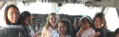 Special Programs - Hiller Aviation Museum
