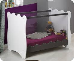 chambre bébé roumanoff ophrey com chambre bebe katherine roumanoff prélèvement d