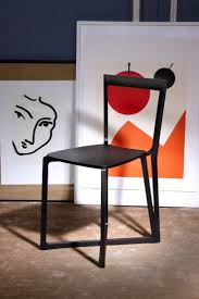 89 best LaART Evolution of the Chair images on Pinterest