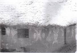 Quaker Maid Kitchen Cabinets Leesport Pa by A Quaker Artists Excerpt Gary Sandman Artist