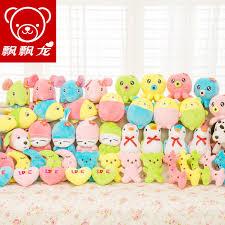 Creative Gift Princess Bedroom Drawer Locker Kids Doll Furniture Toy