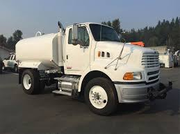 2005 Sterling L8500 Water Tank Truck For Sale, 159,410 Miles ... Dofeng 6000liters Water Tank Truck Price View Freightliner Obsolete M2 4k Water Truck For Sale Eloy Az Year Chiang Mai Thailand April 20 2018 Tnachai Tank Truck 135 2 12 Ton 6x6 Tank Hobbyland 98 Peterbilt 330 Water Youtube Tanker For Kids Adot Continuous Improvement Yields Much Faster Way To Fill A Bowser Tanker Wikipedia Palumbo Mack R 134 First Gear 194063 New In Trucks Towers Pulls Archives I5 Rentals North Benz Ng80 6x4 Power Star Ton Wwwiben 2017 348 Sale 18528 Miles Morris