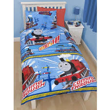 Shop Online For Childrens Bedding Like Thomas The Tank Engine Wheesh Single Size Quilt Cover Set Buy From Kids Mega Mart Australia Wide Delivery