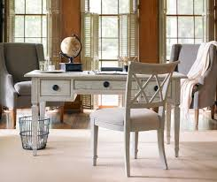 Exceptional Small Living Room Ideas As Well Rustic Furnitures Decor White Armless Chairs And Wooden Office Desk With Drawers Flooring Design