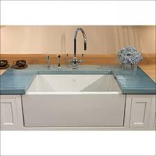 kitchen contemporary kitchen sinks vintage porcelain sink