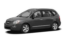 Orlando FL Passenger Vans For Sale | Auto.com