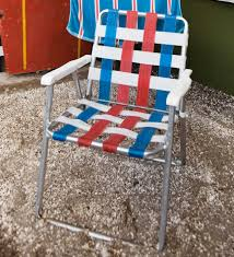 Lawnchair Larry Flight - Wikipedia Hampton Bay Chili Red Folding Outdoor Adirondack Chair 2 How To Macrame A Vintage Lawn Howtos Diy Image Gallery Of Chaise Lounge Chairs View 6 Folding Chairs Marine Grade Alinum 10 Best Rock In 2019 Buyers Guide Ideas Home Depot For Your Presentations Or Padded Lawn Youll Love Wayfair Details About 2pc Zero Gravity Patio Recliner Black Wcup Holder Lawnchair Larry Flight Wikipedia Cheap Recling Find Expressions Bungee Sling Zd609