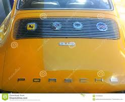 100 Trade Truck For Car My Mechanic Wont This My Dented D Picture