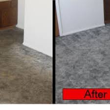 a striking image carpet cleaning 702 ave las cruces nm