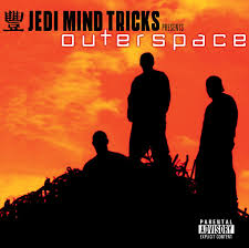 Jedi Mind Tricks (Vinnie Paz +Stoupe)