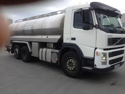 Volvo FM 400 M/17000 L Rustfri Melketank For Sale. Retrade Offers ... 2009 Intertional 7400 For Sale In Spokane Washington Truckpapercom Silver Skateboard Truck Review M Class Hollow 2013 Manac Alinum 53 2008 7600 Lkw Juni 2018 Powered By Ww Trucks Trucking Www Heavy German Cargo L 4500 S Zvezda 3596 Ram 3500 L Review Near Colorado Springs Co To Fit Mercedes Actros Mp2 Mp3 Distance Space Roof Bar Spot Hill Country Food Festival Safta Benz 230 Beute Bedford Truck And Krupp 4 262 Marketbookbz