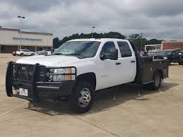 TYLER CAR & TRUCK CENTER - TROUP HIGHWAY | USED 2013 CHEVROLET ... Travel Day Oklahoma City Ok To Tyler Tx Rv There Yet Tx Used Cars Unique 2003 Ford F 150 Reg Cab 120 Xl Truck Ovilla Texas Jimmy Tyler Flickr Tyler Car Truck Broadway Used 2014 Ram 1500 2wd Crew Cab 1405 1520 E Idel St 75701 Trulia Center Troup Highway 2015 Ford F350 Sd 2005 Chevrolet Kodiak C4500 Service Mechanic Utility For Gmc Trucks New 2013 Cattle Barons Gala Drawing Departments Vehicle Services 2012 Ford 250 W Fabtech Lift Woodys 903 20 Ingridblogmode
