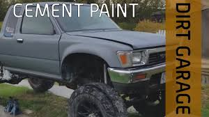 New Paint - 1989 Toyota Pickup Build - Cement Grey - YouTube Toyota Pickup Questions Toyota Pickup Cargurus 1989 Mickey Thompson Classic Ii Custom Suspension Lift 4in Daily Turismo V6 2wd Nice Scrapped Clean Youtube Overview 89 4x4 2jz Single Turbo Swap Yotatech Forums The Next Big Thing In Collector Vehicles Trucks 4x4 Short Bed Spencer Harriss On Whewell Phil Blotties