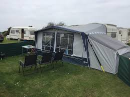Inaca Sands All Season Caravan Awning And Annexe (875) | In ... Awning Cleaners Uk Tag Awning Cleaner Isabella Magnum 2013 Httpwwwdavancoawningsporch Inaca Sands 950 Cm And Tall Anexe In Rossendale Inca Trail Archives Lois Is Lost G Camp Camper Details Fabric About Pop Elba All Season Used Fantastic Cdition Size 875 24 Best Outdoor Spaces Images On Pinterest Architecture Awnings Bishop Auckland Durham Robsons Of Wolsingham Bpackingsouthamerica Tumblr 12 Volt Led Rv Light Strip Led Rv Lights Style Week 2015 Program By Tribeza Austin Curated Issuu Here There Sand Evywhere Chilling The Breeze Caye