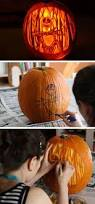 Nightmare Before Christmas Halloween Decorations Ideas by 25 Diy Halloween Decorating Ideas For Kids On A Budget Coco29