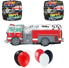 Cheap Police Fire Rescue, Find Police Fire Rescue Deals On Line At ... Jacob7e1jpg 1 6001 600 Pixels Boys Fire Engine Party Twisted Balloon Creations Firetruck Hot Air By Vincentbo55 On Deviantart Rescue Vehicle Mylar Balloons Ambulance Fire Truck Decor Smarty Pants A Boy Playing With Water At Station Cartoon Clipart Balloonclickcom A Sgoldhrefhttpclickballoonmaster Police Car Monster With Balloons New 3d For Birthday Party Bouquet Fireman Department Wars Stewart Manor Keeps Up Annual Unturned Bunker Wiki Fandom Powered Wikia Surshape Jumbo Helium Engine