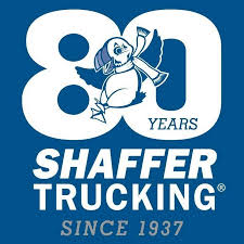 Shaffer Trucking - YouTube Shaffer Trucking Shaffertrucking Twitter Semi Truck Tractor Trailer Our Most Va Flickr Filei80 West 30452661748jpg Wikimedia Commons On We Want To Learn What Your New Kingstown Pa Terminal Youtube I80 From Elm Creek Lexington Ne Pt 1 With Detour A New Era Regional And Dicated Fleets Crete Know Why Did You Become Welcome To Shaffer Trucking Base Pay Scale For Experience Be The Bqe Little Bird Told Me