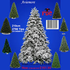 5ft Christmas Tree Tesco by Paper Christmas Decorations To Make Christmas Ideas
