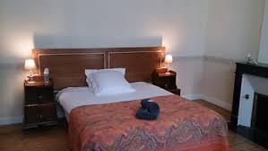 chambre d hote surgeres 17 chambres d hôtes de qualité à surgères près de la rochelle parc