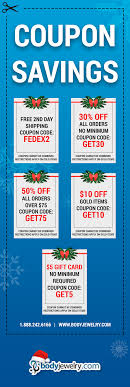 BODYJEWELRY.COM: Coupon Book Holiday Savings 2019 | Milled The Definitive 2019 Cyber Monday Ultimate Deals Guide Advance Auto Promo Code Online Performance Truck Parts Coupons Youve Already Got Your Coupon Now Use It Backcountry Epicure Canada Edge Leeds 55 Off Device Deal Discount Code Australia November Gear Clothing Coupon Codes 2017 Discounts Coupons Daves Killer Bread Trieagle Comentrios Do Leitor March Lands End Jan Barefoot Billys