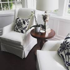 Ethan Allen Bennett Sofa 2 Cushion by Design Trends Archives Ethan Allen The Daily Muse