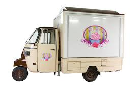Pin By Rusen On Piaggio/ Vespa/ Lambretta Trucks   Pinterest ... Miami Industrial Trucks Best Of Piaggio Ape Car Lunch Truck 3 Wheeler Fitted Out As Icecream Shop In Czech Republic Vehicle For Sale Ikmanlinklk Chassis Trainer Brand New Vehicle Automotive Traing Food Started Building Thrwhee Flickr The Prosecco Cart By Jen Kickstarter 1283x900px 8589 Kb 305776 Outfitted A Mobile Creperie La Picture Porter 700 Light Blue Cars White 3840x2160