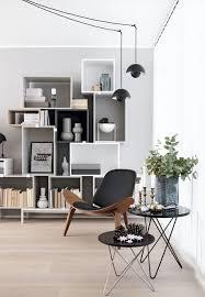 50 exles of beautiful scandinavian interior design